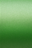 avery-apple-green-matte-metallic-vehicle-wrap