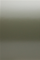 avery-military-green-khaki-satin-vehicle-wrap